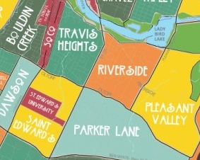 acl.map2